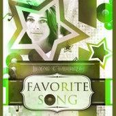 Favorite Song de Judy Collins