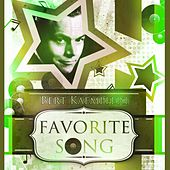 Favorite Song by Bert Kaempfert