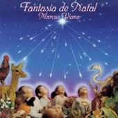Fantasia de Natal de Marcus Viana