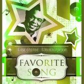 Favorite Song by Freddie Hubbard