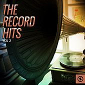 The Record Hits, Vol. 3 by Billy Walker