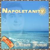 Napoletanity di Oliver Fonsi