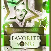 Favorite Song by Bobby Hackett