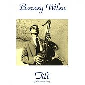 Tilt (Remastered 2015) by Barney Wilen