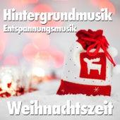 Hintergrundmusik und Entspannungsmusik für Tinnitus, Entspannungsmusik Baden zur Weihnachtszeit von Weihnachtslieder