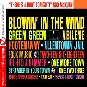 There's a Hoot Tonight! (Digitally Remastered) by Rod McKuen