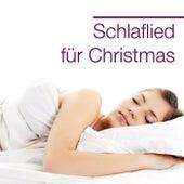 Schlaflied und Wiegenlied für Christmas - Musik für Heiligabend und Weihnachten für Neugeborene und Kleinkindermit und für Schwangere und Mütter mit Klaviermusik und Naturgeräusche für Ruhe von Weihnachtslieder