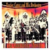 La Cucaracha (Nova) (Disco Samba) by Xavier Cugat & His Orchestra
