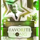 Favorite Song van Grant Green