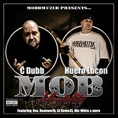 Mob Mentality by Various Artists
