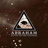An Eye on the Universe by Abraham