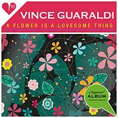 A Flower Is a Lovesome Thing (Original Album Plus Bonus Tracks 1957) by Vince Guaraldi