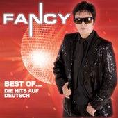 Best Of... Die Hits Auf Deutsch by Fancy