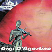 Gigi D'Agostino de Gigi D'Agostino