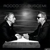 Rocco Con Buscemi von Rocco Granata