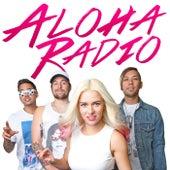 Break the Ceiling by Aloha Radio