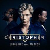 Limousine (feat. Madcon) von Christopher