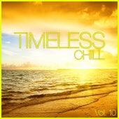 Timeless Chill, Vol. 10 von Various Artists
