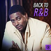 Back to R&B di Various Artists