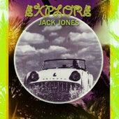 Explore de Jack Jones