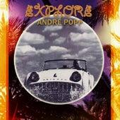Explore van André Popp