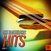 The Bachelors Hits, Vol. 2 by The Bachelors