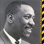 Dangerous by Wes Montgomery