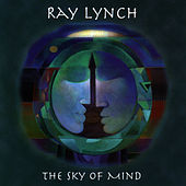 The Sky Of The Mind de Ray Lynch