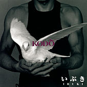 Ibuki by Kodo