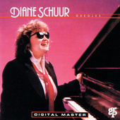 Deedles by Diane Schuur