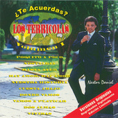 Exitos Vol. 1 by Los Terricolas