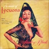 The Music Of Lecuona (Original Album  1958) by Stanley Black