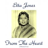 From the Heart (Remastered 2015) by Etta Jones