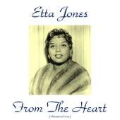 From the Heart (Remastered 2015) de Etta Jones