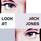 Look at de Jack Jones