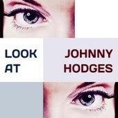 Look at von Johnny Hodges