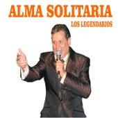 Alma Solitaria by Los Legendarios
