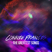 Connie Francis - The Greatest Songs by Connie Francis