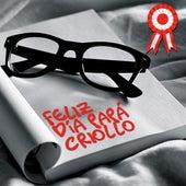 Feliz Día Papá - Ep (New Version) by Various Artists