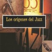 Los Orígenes del Jazz by Various Artists