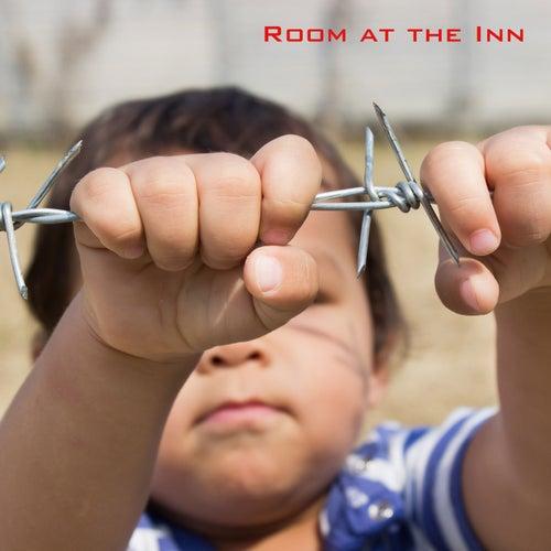 Room at the Inn by Carolyn Wonderland
