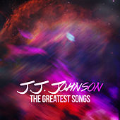 J.J. Johnson - The Greatest Songs (with Kay Winding) by Various Artists