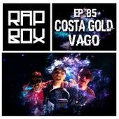 Vago von Costa Gold