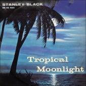 Tropical Moonlight (Original Album 1958) by Stanley Black