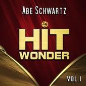 Hit Wonder: Abe Schwartz, Vol.1 by Abe Schwartz