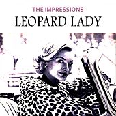 Leopard Lady de The Impressions