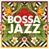 Bossa Jazz von Various Artists