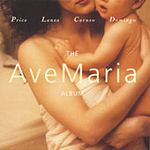 The Ave Maria Album by Various Artists
