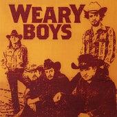 Weary Blues by The Weary Boys