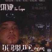 Dubblife.Com by Stump